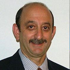 Max Rothschild