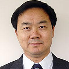 Qifa Zhang