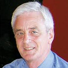 Rudi Appels