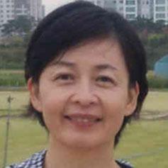 Sachiko Isobe