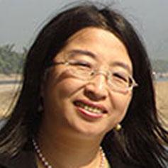 Shu-Hong Zhao