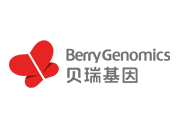 logo berry genomics sm