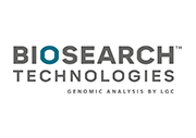 logo lgc biosearch sm