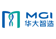 logo mgi tech sm