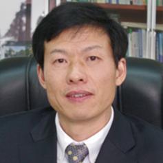 De-Zhu Li