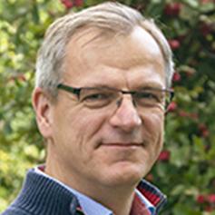 Nils Stein
