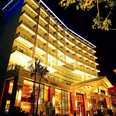 alt hotels pattaya