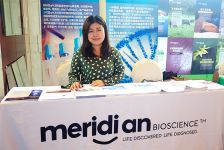 Meridian Bioscience, Inc.
