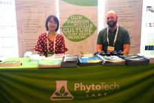 PhytoTech Labs, Inc.