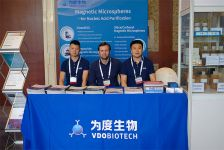 Suzhou VDO Biotech Co., Ltd.