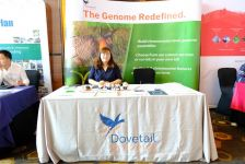 Dovetail Genomics Llc 42739694582 O